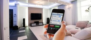 Home Automation Tech Advances In The Past Century