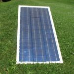 Home DIY Solar Panels