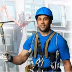 How Can You Find Out The Best Cleaning Services Provider in Melbourne