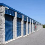 Rent a Storage Unit - Top 10 Tips
