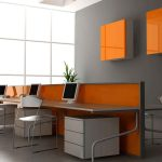 The Impact Of Office Design On Business Performance