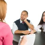 Tips For Successful Family Mediation