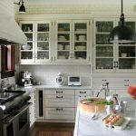 4 Cost-Efficient Kitchen Remodeling Ideas