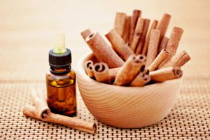 DIY - 6 Natural Air Fresheners To Make Your Home Smell Like Spring
