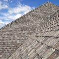 Different Types Of Roofing Services Obtained