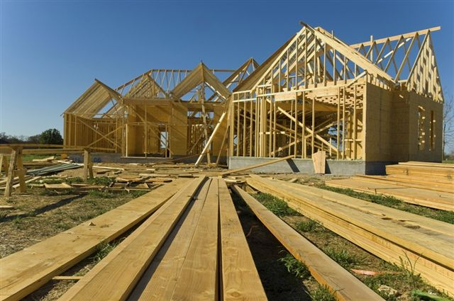 Expert Home Builders' Advice For Saving Money On Your Building Project
