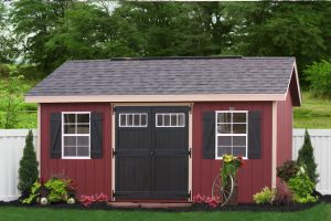 Finding The Best Shed For Your Garden