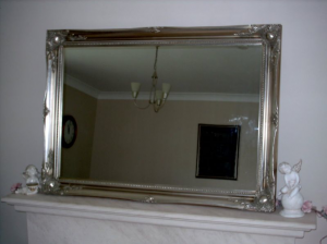 How Mirrors Make The Perfect Home Accessory
