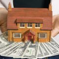 Property Investment And Home Buying