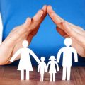 Protect Your Family - Hire A Family Law Attorney