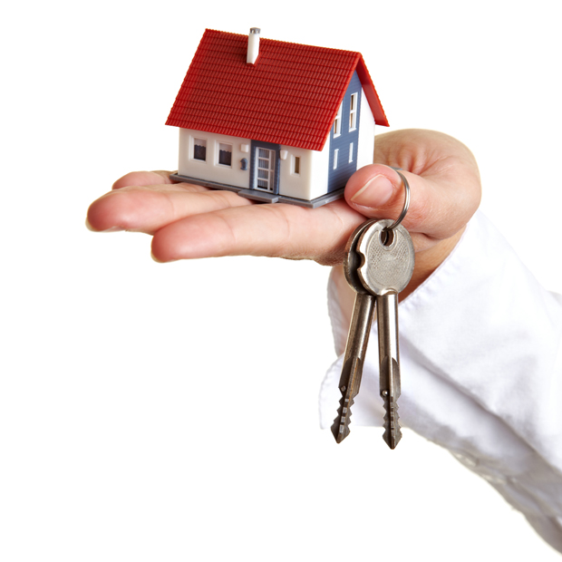 The Best Letting Agents Have Safety In Mind