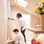 The Top 3 Ways Exterior Wall Coatings Can Save You Money