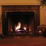 Top 5 Ways To Increase Fireplace Efficiency