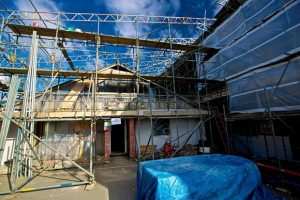 Top Tips For Renovating Your Home On A Shoestring