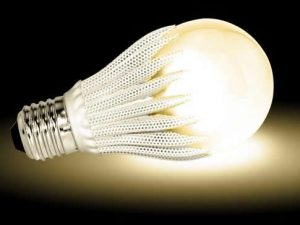Top Ways To Reduce Your Electricity Bill