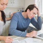 Being Sued For Credit Card Debt? 10 Defense Actions You Should Make