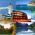 Bus Tours: To make Your Trip Memorable in Europe
