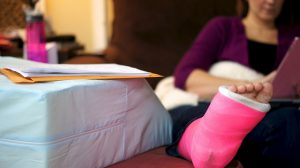 Personal Injury Lawsuits: Signs You Could Be Successful