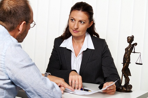 Why Should You Hire A Good Lawyer?