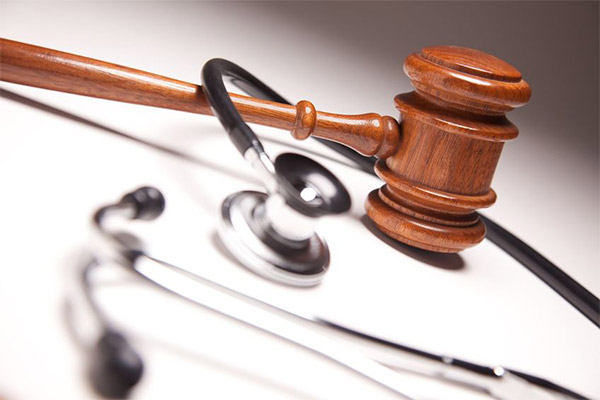 Do You Need Help With A Personal Injury Lawyer?