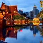 Bangkok Hotel Guidelines For Travelers