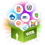 Assessment of PHP in Web Application Development
