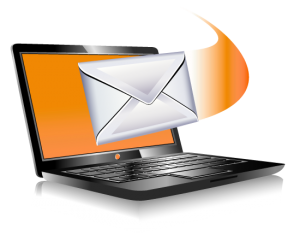Benefits of HTML Email Designing