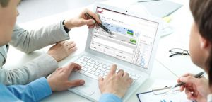 Highlighting The Features Of The Case Management Software