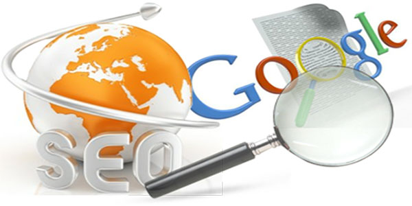 How Do You Choose Your SEO Services Company?