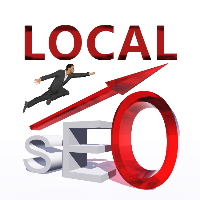 How Local SEO Services Can Benefit Business