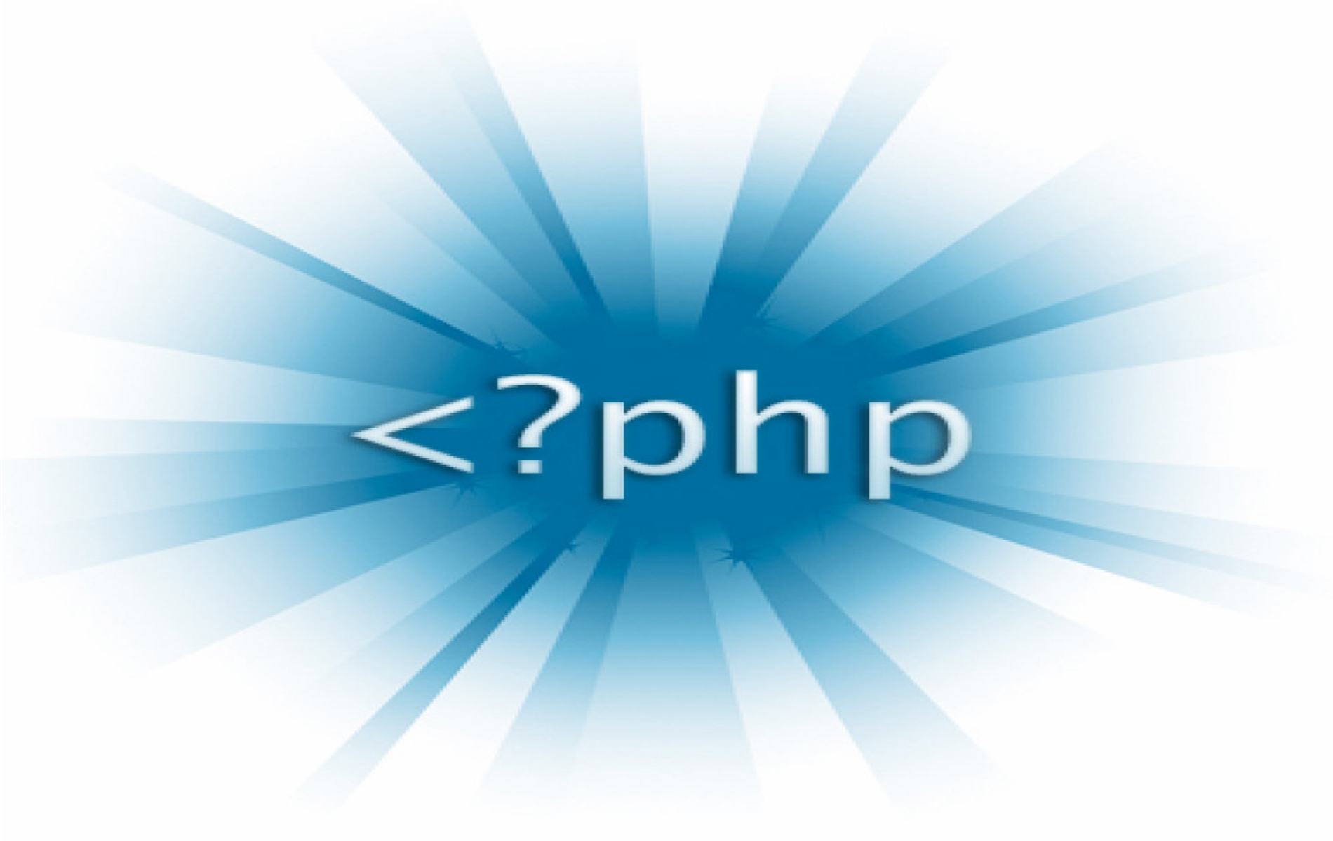 PHP - A Powerful Programming Language for Web Development