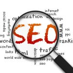SEO Friendly Web Design: A Way to Popularity