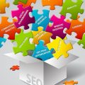 SEO Packages: Make Sure Highest Possible Visitors to Your Website
