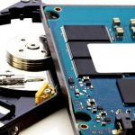 Software Data Recovery Choices To Think About