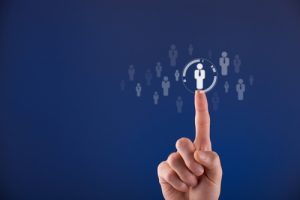 The Importance of Nonprofit Management Software