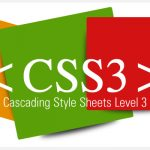 The Most Advantages Of Using CSS In Web Design