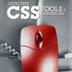 Useful CSS Tools in Web Design