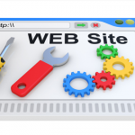 Web Design Tips That Can Improve Your Web Site