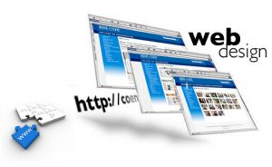 Web Designing In Seattle - The Initial Step for Success