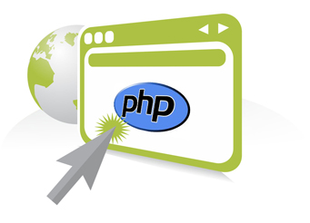 Why Is PHP So Popular For Web Development?