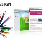 5 Web Design Trends For 2014