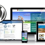 Design Your Website Using Wordpress