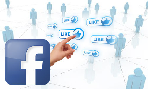 Is Buying Facebook Likes A Good Idea For Your Social Media Presence?