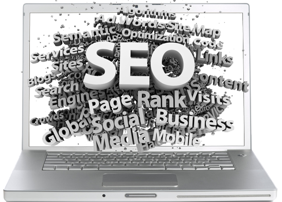Guidelines To Optimize A Site And Improve SEO
