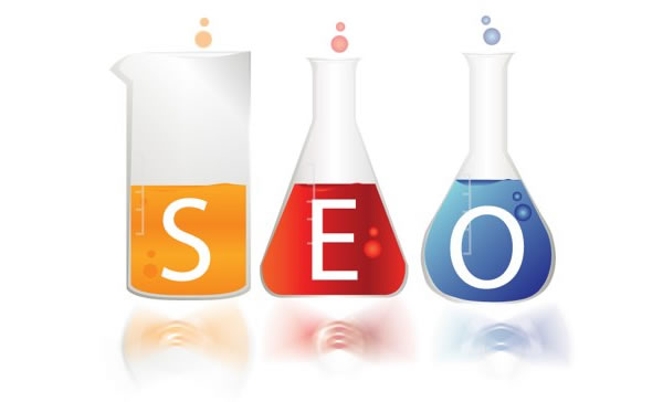 Importance Of SEO and Its Tips