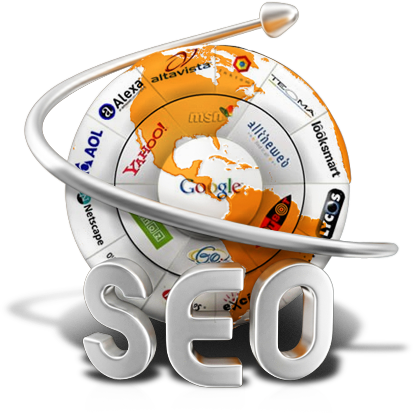Role Of SEO In Search Engines and Social Webisites