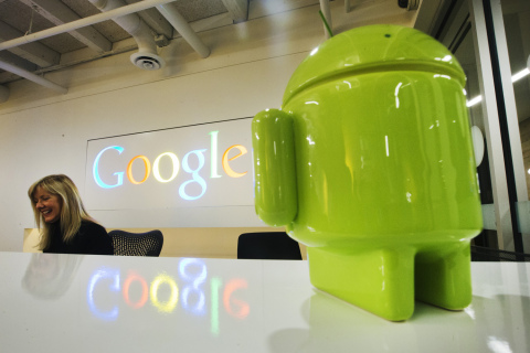 Essentials To Know About The Latest Android Device