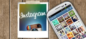 The Use Of Instagram For Social Media Advertisement