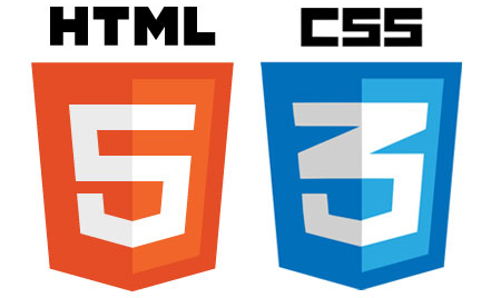 The Actual Difference Between HTML5 and HTML5.1