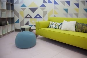 Give Your Old Sofa A Makeover Today, Helpful Tips